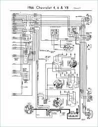 66 impala ss wiring diagram auto electrical wiring diagram \u2022 66 chevy impala wiring diagram at 66 Impala Wiring Diagram