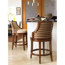 rc willey bar stools. Furniture Pottery Barn Aaron Chair Wood And Metal Bar Stools With Counter Height Threshold Backs Adjustable Rc Willey N