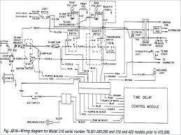 john deere 4010 wiring schematic g diagram 4020 tropicalspa co john deere 4040 wiring diagram 1970 john deere 4020 wiring diagram starter