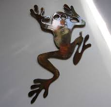 tree climbing frog metal art with latest plasma cut metal wall art gallery 5 of on plasma cut metal wall art with gallery of plasma cut metal wall art view 5 of 20 photos