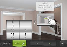 Autodesk Brings Its 3D Home Interior Design App Homestyler To Android
