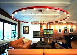 lighting for family room family room lighting image of industrial family room lighting ideas family room