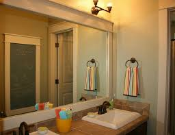 Kohler Bathroom Mirror Kohler Mirrors Kitchen Bath Ideas Decorative Bathroom