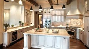 countertops portland or granite counters quartz countertops portland oregon