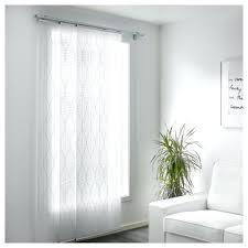 Ikea Gardinen Schiebesystem Wohndesign