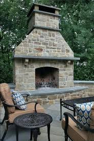 free standing outdoor gas fireplace full size of diy outdoor gas fireplace kits outdoor fireplace propane