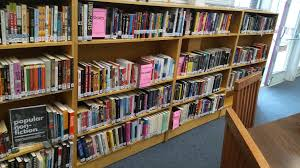 Msjones Nwss Library
