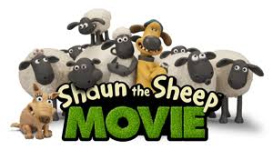 Serta not sheepish about support for Shaun Furniture Today