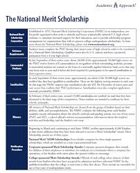 national merit scholarship essay 7 steps to writing national merit essay