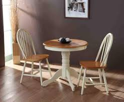 round table with 6 chairs new small round kitchen table and chairs