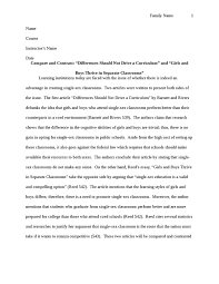 argumentative research essay template persuasive essay examples  scientific essay sample science essays scientific paper writing sample essay report college report writing creative writing