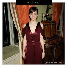 Added by @felicity_jones_star Instagram post Felicity Jones 👩🏻⭐🎬⭐  Special Screening of Focus Features The Theory of Everything November 18,  2014 ⭐📽⭐ ----------------- Check out my account ➡️ @felicity_jones_star  Please follow me for