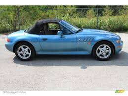bmw z3 19 2 1996. Simple 1996 1996 Atlanta Blue Metallic Bmw Z3 19 Roadster 38009724 Throughout Bmw Z3 2