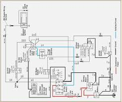 also ASCO SERIES 300 Group G Service Entrance Power Transfer Swit moreover 41 New asco 185 Transfer Switch Wiring Diagram   diagram tutorial together with Asco Ats Wiring Diagram   Wiring Diagram • in addition  furthermore Asco 7000 Series Automatic Transfer Switch Wiring Diagram Fresh asco also Circuit Diagram for Automatic Transfer Switch Fresh Automatic in addition Asco Ats Wiring Diagram   Electrical Work Wiring Diagram • additionally Asco Automatic Transfer Switch Series 300 Wiring Diagram Collection further Asco training further Asco 185 Transfer Switch Wiring Diagram   Wiring Solutions. on asco automatic transfer switch series 300 wiring diagram
