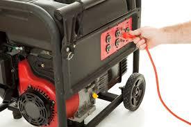 how electric generators work. Contemporary Electric How Do Generators Work To Create Electricity Inside Electric Generators Work
