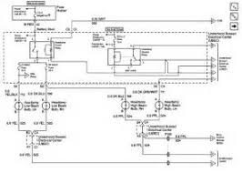 2002 chevy silverado headlight wiring diagram 2002 similiar chevy s10 headlights keywords on 2002 chevy silverado headlight wiring diagram
