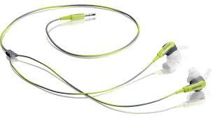 bose earphones. bose earphones