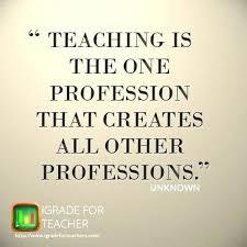 Best Teacher Quotes Delectable Best Teacher Quotes Excellent Best Teacher Ever Quote 48 Retirement