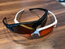 These 3D-printed sunglasses will fit your oddly-shaped head   Utter ...
