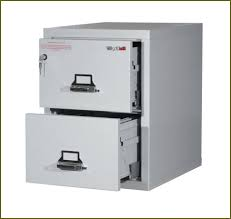 Fire Proof Filing Cabinets Fireproof File Cabinets 2 Drawer Roselawnlutheran