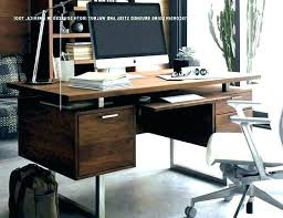 home office cool office. Beautiful Office Unusual Office Desks Cool Modern Layout Home Work  Amazon  That Really For Your  For Home Office Cool R