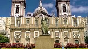 A origem do neoclássico do brasil geralmente é&nbsp. Arquitetura Neoclassica No Brasil Ensino Arte Youtube