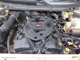 dodge intrepid 2 7 engine diagram most uptodate wiring diagram info • chrysler sebring 2 7 engine diagram wiring library rh 53 budoshop4you de dodge intrepid parts diagram 2002 dodge intrepid engine