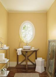 Best Colours For A Small Bathroom Elegant Best Bathroom Colors For A Small Bathroom