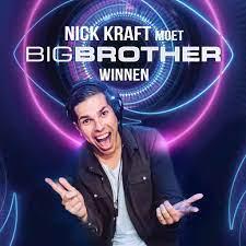 Nick Kraft Fanpage