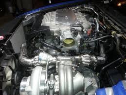 Remote mount turbo J35A8 2007 TL TYPE-S - Page 3 - Honda-Tech ...