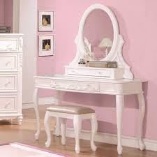 Bedroom Queen Anne Bedroom Furniture Amazing White Queen Anne Bedroom  Furniture New Pic Of Concept And