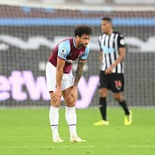 Felipe Anderson speaks out on loan move to Porto and why he still has hopes  for West Ham future - football.london