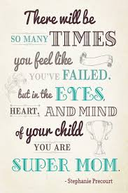 Being A Parent Quotes Gorgeous Quotes About Being A Single Mom To A Son On QuotesTopics