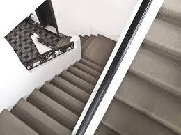 id es d co pour relooker son escalier elle d coration
