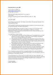 Formal Letter Complaint Sample Job Certificate Format