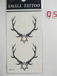 татуировки и боди арт Lovethanks на алиэкспресс купить у