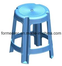 injection molded plastic chairs. plastic chair injection mold design stool mould manufacture molded chairs