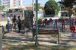 imagem de Campo Largo Paraná n-19