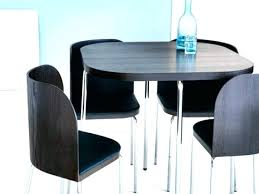 dining room chairs ikea black dining table dining set kitchen dining chairs dining room pictures for dining room chairs ikea