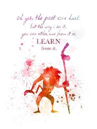 Rafiki Quotes Amazing For Sale Direct From The Artist Original ART PRINT Rafiki Quote