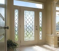 excellent pella patio doors home decor fiberglass sliding patio doors sliding pella french patio doors