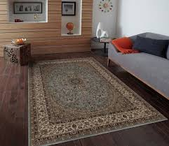 square rugs 7x7 indoor outdoor rugs 5x7 rugs target