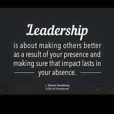 Team Success Quotes Mesmerizing Thoughtleadershipzenblogspot Leadership