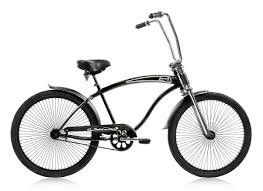 Consumibles konica minolta, magicolor, bizhub, toner, cilindros, unidad de imagen, fusores. Micargi Men S Rover Gt Cruiser Bike 26 Beach Cruisers For Sale Chubbys Bikes