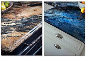 granite countertops california