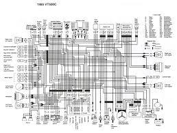 honda vt500c wiring diagram wiring diagrams best vt500 technical tips and s honda parts diagram honda vt500c wiring diagram
