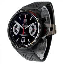 prices for tag heuer grand carrera watches prices for grand tag heuer grand carrera calibre 17 rs2 chronograph