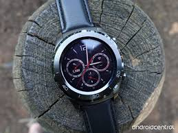 huawei android watch. in reality, the only real differentiation here is something i\u0027d rather try to overlook: watch faces that don\u0027t fit at all with watch\u0027s aesthetic. huawei android