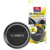 <b>Dr</b>.<b>Marcus</b> - купить товары бренда Д-р Маркус на официальном ...