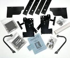 murphy bed hardware kits wall bed kit easy diy murphy bed hardware kit ikea